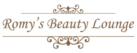 romy's beauty lounge